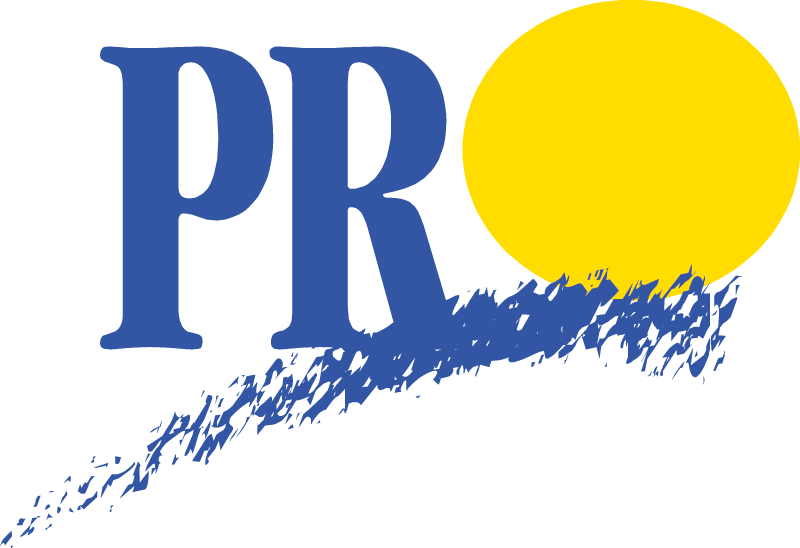Ontario Parks Department logo